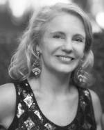 Suzanne Biollo